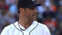 Verlander earns 11th win