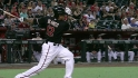 Blanco&#039;s RBI double