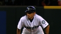 Mariners, Ichiro discuss trade