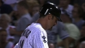 Konerko&#039;s big game