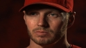 Halladay on Deadline