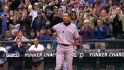 Must See: Ichiro&#039;s debut