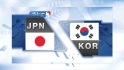 Recap: JPN 5, KOR 3 F/10