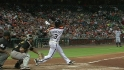 Francisco&#039;s reviewed homer