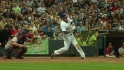 Ramirez&#039;s two-run blast