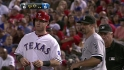 Hamilton&#039;s RBI groundout