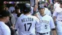 Helton&#039;s sac fly