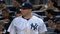 Teixeira&#039;s injury