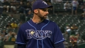 Badenhop&#039;s scoreless relief