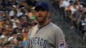 Dempster deal down to the wire