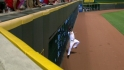 Ludwick&#039;s leaping grab