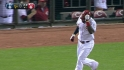 Phillips&#039; go-ahead homer