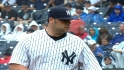 Joba&#039;s solid return