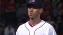 Breslow&#039;s Red Sox debut