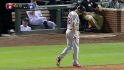 Berkman hurt in ninth