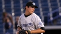 Top Prospects: Wojciechowski HOU