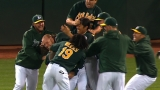2012 Walk-Off video