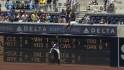 Headley&#039;s two-run homer