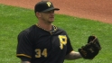 Burnett&#039;s 14th win