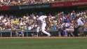 Ethier&#039;s two-run double