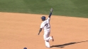 Hanley&#039;s walk-off single