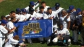 2012 Sr. RBI World Series wrap