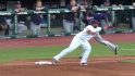 Kipnis&#039; error