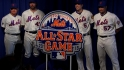 Mets unveil 2013 ASG logo