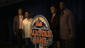 Mets on hosting 2013 ASG