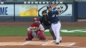 Aramis&#039; two-run blast