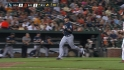 Ackley&#039;s RBI single