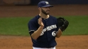 Fiers&#039; fantastic game