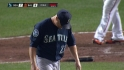 Mariners lose in 14 innings