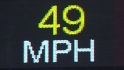 Wolf&#039;s 49-mph pitch
