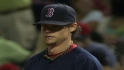 Buchholz&#039;s complete game