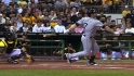 Headley's two homers