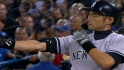 Ichiro&#039;s big night