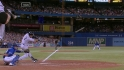 Jeter&#039;s RBI double