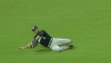 Braun&#039;s sliding catch