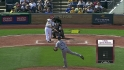 Walker&#039;s reviewed homer