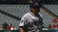 Vargas looks to keep Mariners rolling vs. Twins
