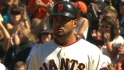 Melky&#039;s three-RBI game