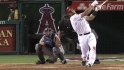 Pujols&#039; two-run blast