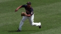 Revere&#039;s sliding catch
