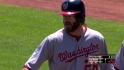 Werth&#039;s two-run single