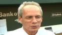 Lucchino on latest Red Sox news