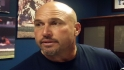 Fredi on walk-off win