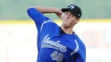 Top Prospects: Gausman, BAL