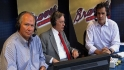 Selig on the Civil Rights Game