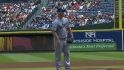 Billingsley's scoreless outing